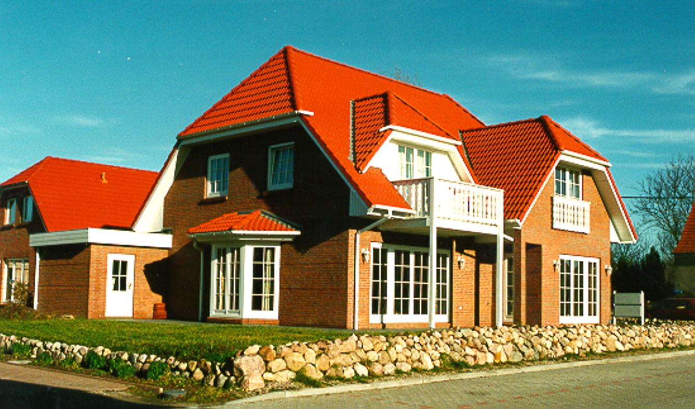 Typ Rostock 4